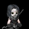 the_underworks's avatar