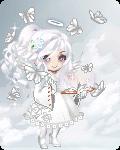SilverFlutterWonder