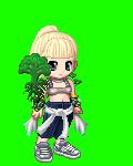 Sweet Amylyn's avatar