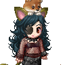 Lady_Rose24's avatar