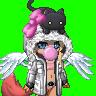 hot_dragon445's avatar