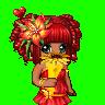 happyizgood's avatar