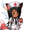 chibi-shini's avatar