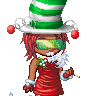The Fro of Doom's avatar