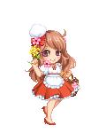 [NPC] Rina's avatar