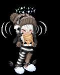 leahkleah's avatar