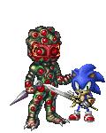zNirvana's avatar