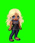 poochilala's avatar