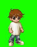 tru piss drunk's avatar