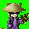 Hoshi-Sama's avatar