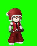 femail inspetor's avatar