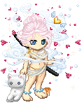 Pink Motions's avatar