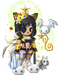 ii_PoOkiE_GiRl_ii's avatar