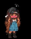 Symarties's avatar