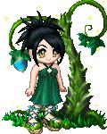 angel_christiamae's avatar