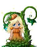 sweet_didi96's avatar