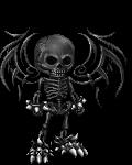 Axel Daimora's avatar