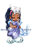 Amethyst Nymph's avatar