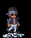 crunkmastah's avatar