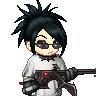 Phantom_Vampire_Kain's avatar