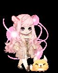 Kryzzy13's avatar