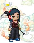 Ramenmaster12's avatar