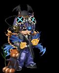 monkeypickmen247's avatar
