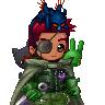 Habible's avatar