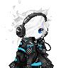 Happy Vcr's avatar