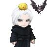 sequle's avatar
