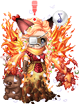 Mysterious_Lala's avatar