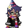 Verit!s's avatar