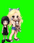 reibykun12's avatar