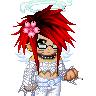 -AtrociousAlex-'s avatar