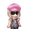 Angel-Of-Alchemy's avatar