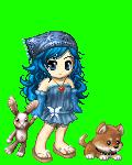blueberry_gwen's avatar