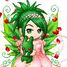 Einjerusan's avatar