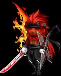 XX-Sasuke-XX1