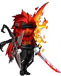 XX-Sasuke-XX1's avatar