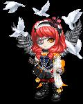 PhoenixSylph