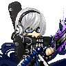 Rhythm_Heaven's avatar