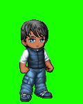 BG3ZZY's avatar