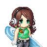 iiZore-Chii's avatar