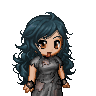 havemercy09's avatar