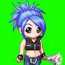 4zncutlxD's avatar