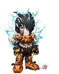 bekin lycane's avatar