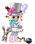 Mairu Jivasu DF's avatar