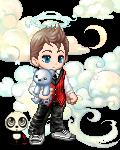 darkshadows66's avatar