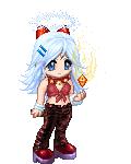 Aqua-onee-chan's avatar