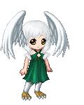 -Voody-doo-'s avatar